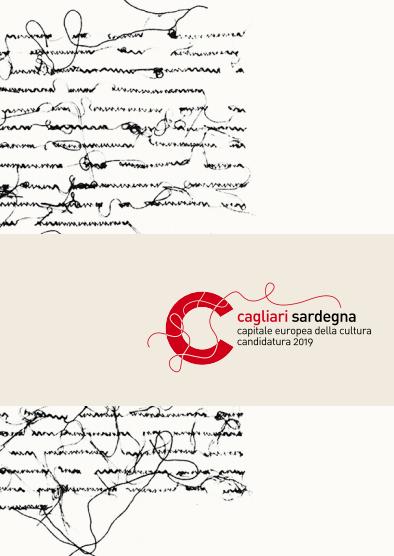Cagliari Sardegna 2019
