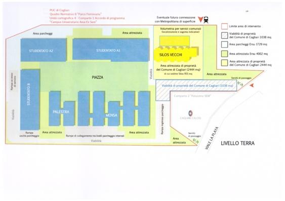 Campus-schema-funz-livello-terra-Copia