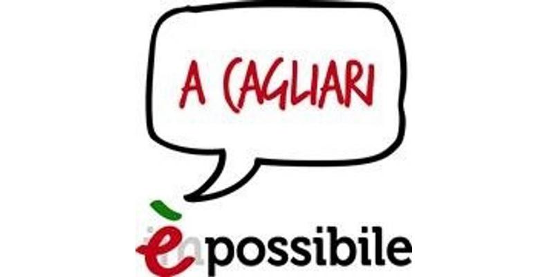 Centrosinistra a Cagliari #èpossibile | Tre anni di amministrazione