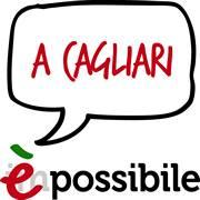 èpossibile a Cagliari