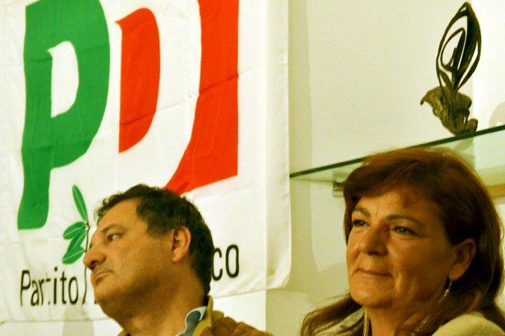 Marinella Boi - Campagna MLCO