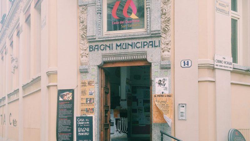 Le Case del Quartiere di Torino: un'esperienza a cui Cagliari può guardare