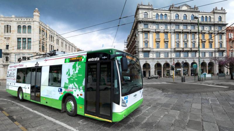 Investire nel trasporto pubblico è una questione politica