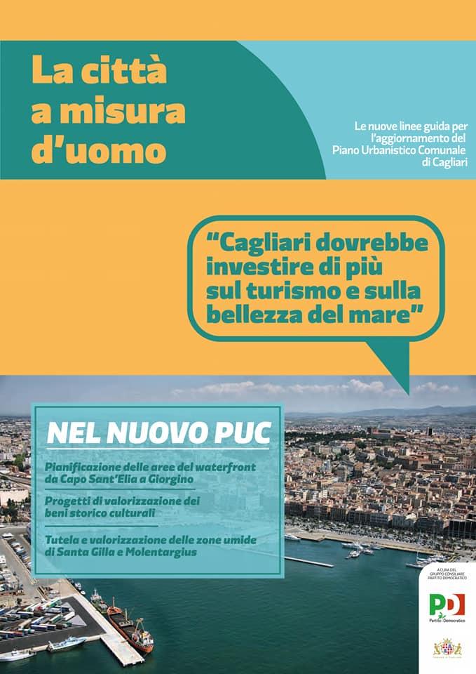 PUC Cagliari