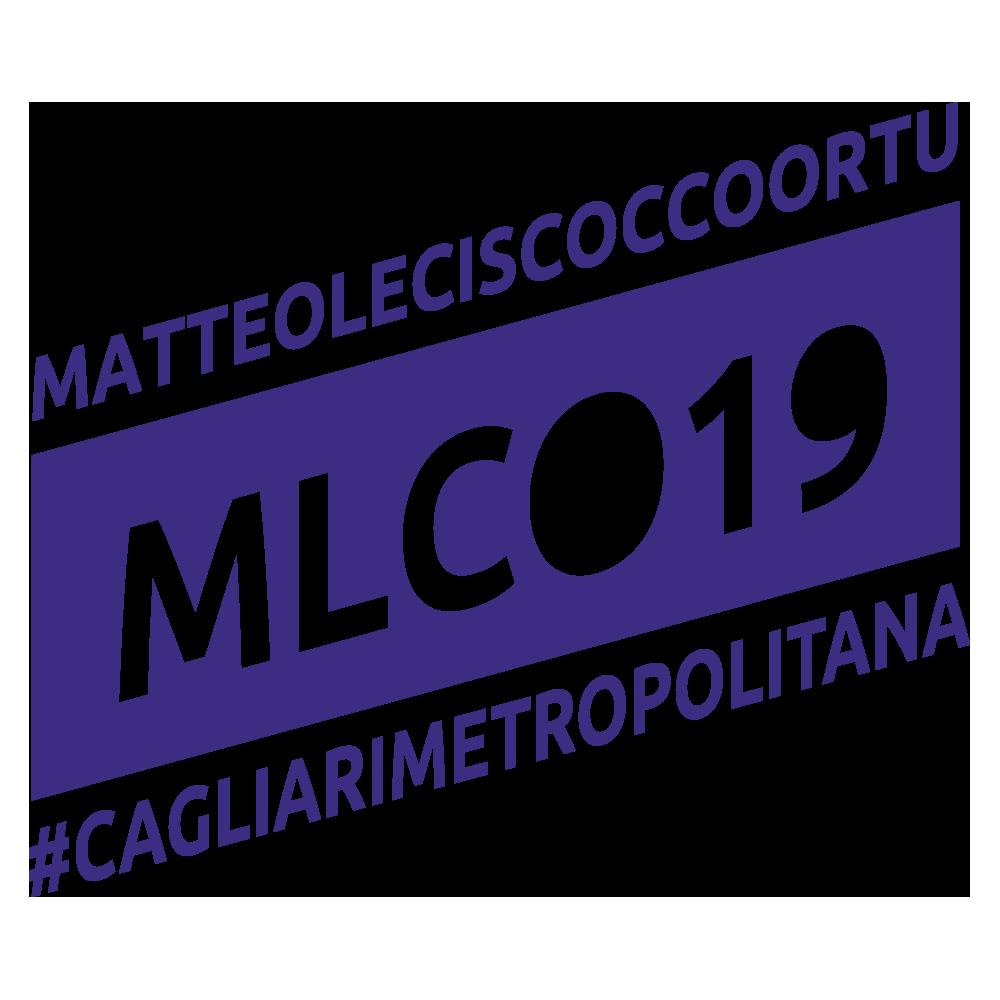 MATTEO LECIS COCCO ORTU